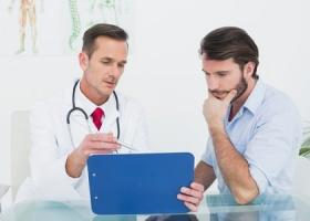 Анализы на бесплодие у мужчин - ЭКО-блог