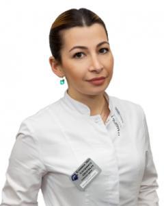 Габараева Виктория Владиславовна - ЭКО-блог