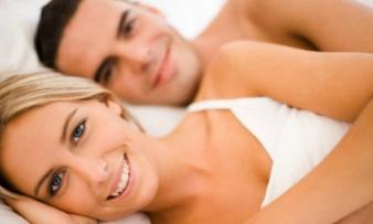 Изображение №2: Преждевременная эякуляция у мужчин - ЭКО-блог