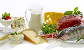 Изображение №1: Витамины перед зачатием - ЭКО-блог