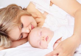 Изображение №2: Как стать донором яйцеклеток - ЭКО-блог