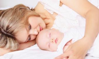 Изображение №3: Как стать донором яйцеклеток - ЭКО-блог