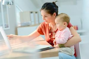 Изображение №2: Как найти суррогатную мать - ЭКО-блог
