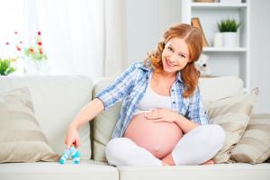 Изображение №2: Прививки и планируемая беременность - ЭКО-блог