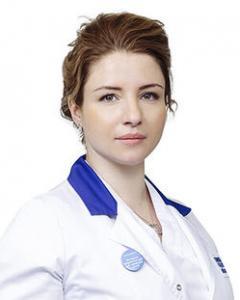Утишева Екатерина Валерьевна - ЭКО-блог