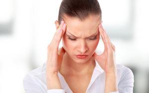 Изображение №0: Взаимосвязь стресса и бесплодия - ЭКО-блог