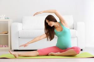 Изображение №3: Как родить без разрывов? - ЭКО-блог