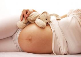 Изображение №1: Как родить без разрывов? - ЭКО-блог