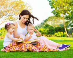 Изображение №3: Новые репродуктивные технологии - ЭКО-блог