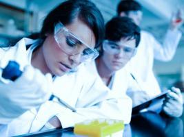 Изображение №0: Новые репродуктивные технологии - ЭКО-блог