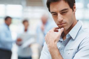 Изображение №1: 10 инфекционных болезней, вызывающих бесплодие - ЭКО-блог