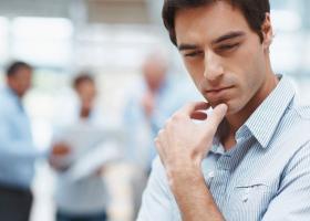 10 инфекционных болезней, вызывающих бесплодие - ЭКО-блог