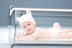 Изображение №2: О здоровье детей ЭКО - ЭКО-блог