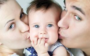 Изображение №3: О здоровье детей ЭКО - ЭКО-блог