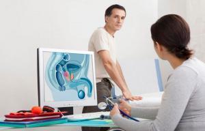 Изображение №2: Препараты от мужского бесплодия - ЭКО-блог