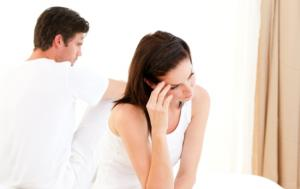 Изображение №1: Препараты от мужского бесплодия - ЭКО-блог