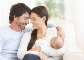 Препараты от мужского бесплодия - ЭКО-блог