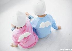 Возможности выбора пола ребенка при ЭКО - ЭКО-блог