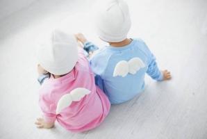 Изображение №0: Возможности выбора пола ребенка при ЭКО - ЭКО-блог
