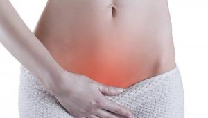Изображение №2: Как увеличить эндометрий при планировании беременности - ЭКО-блог