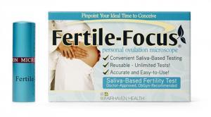 Изображение №2: 10 правил для увеличения фертильности - ЭКО-блог