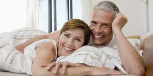Изображение №3: Критический возраст мужчин для зачатия - ЭКО-блог