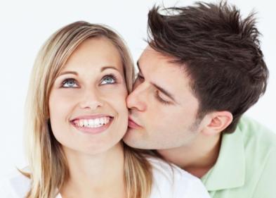Критический возраст мужчин для зачатия - ЭКО-блог