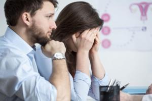 Изображение №1: Как избежать бесплодия после лечения рака - ЭКО-блог