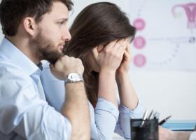 Как избежать бесплодия после лечения рака - ЭКО-блог