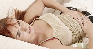Изображение №1: Последствия травмы матки и абортов при планировании беременности - ЭКО-блог
