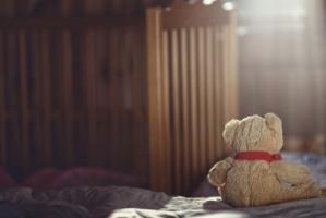 Изображение №3: Последствия травмы матки и абортов при планировании беременности - ЭКО-блог