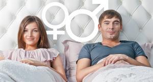 Изображение №2: Можно ли забеременеть при приеме противозачаточных? - ЭКО-блог