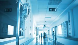 Изображение №0: Лечение внутриутробных инфекций - ЭКО-блог