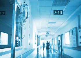 Лечение внутриутробных инфекций - ЭКО-блог