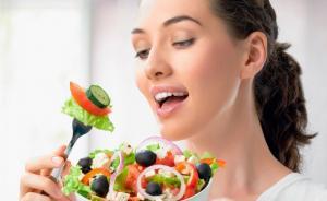 Изображение №2: Фаст-фуд и недостаток фруктов в рационе мешают забеременеть - ЭКО-блог