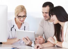 Как провериться на бесплодие - ЭКО-блог