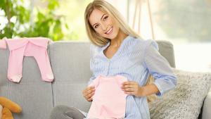 Изображение №0: Мифы репродуктивной медицины - ЭКО-блог