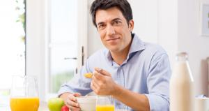 Изображение №2: Подготовка к спермограмме - ЭКО-блог