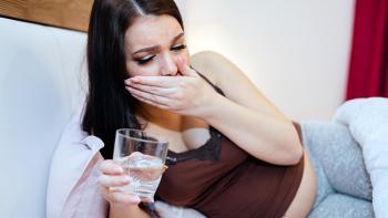 Изображение №1: Изменения в организме при беременности - ЭКО-блог
