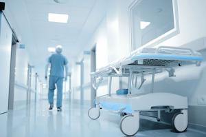 Изображение №0: Рейтинг клиник урологии - ЭКО-блог