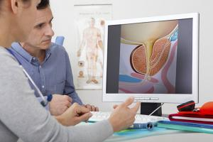 Изображение №1: Рейтинг клиник урологии - ЭКО-блог