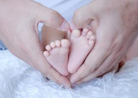 БАДы для зачатия ребенка - ЭКО-блог