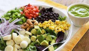 Изображение №2: Вегетарианство и беременность - ЭКО-блог