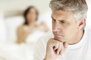 Изображение №0: Что такое мужской климакс? - ЭКО-блог