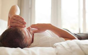 Изображение №0: Возрастной дефицит тестостерона у мужчин - ЭКО-блог