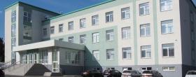 Клиника ИНМЕД в Пензе - ЭКО-блог