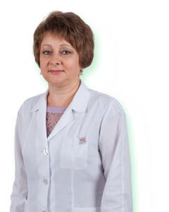Лазутина Вера Владимировна - ЭКО-блог