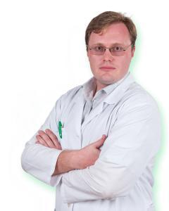 Носов Михаил Александрович - ЭКО-блог