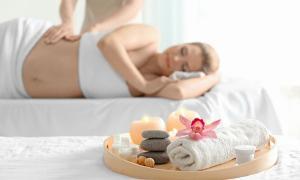 Изображение №1: Как улучшить обмен веществ при беременности? - ЭКО-блог