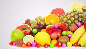 Изображение №1: Зачем нужны витамины беременным? - ЭКО-блог